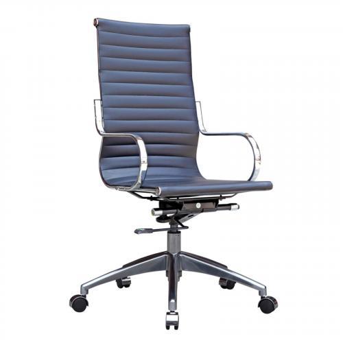 Twist High Back Office Chair