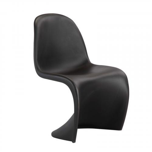 Shape ABS Chair