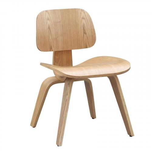 Plywood Dining Chair