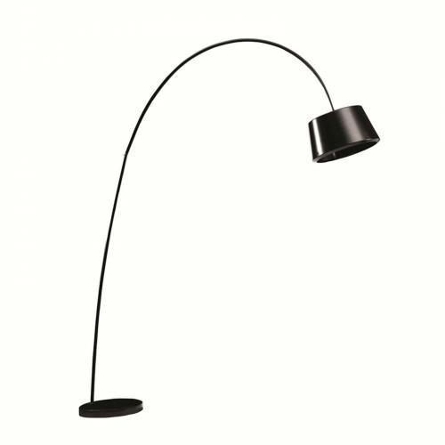 Estal Marble Floor Lamp