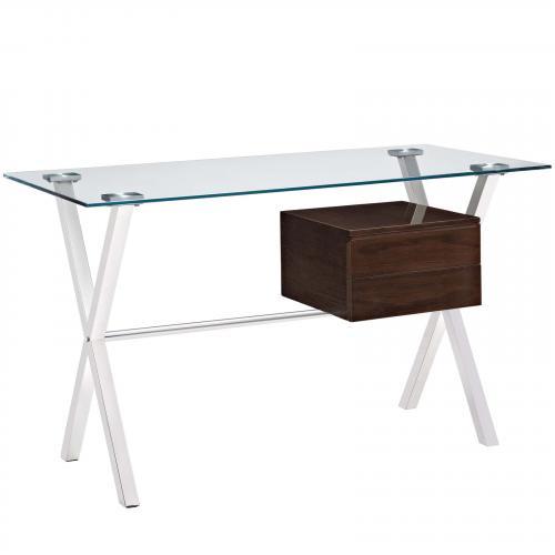 Stasis Office Desk