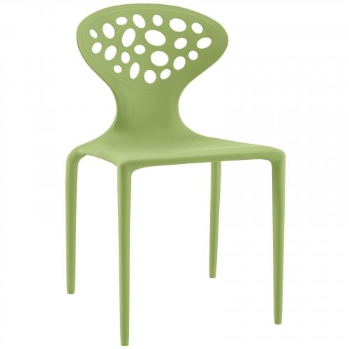 Animate Dining Chair