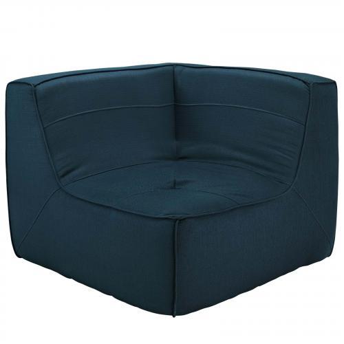 Align Upholstered Corner Sofa
