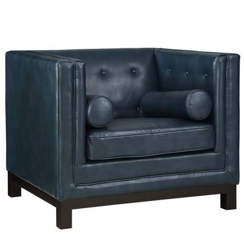 Imperial Armchair