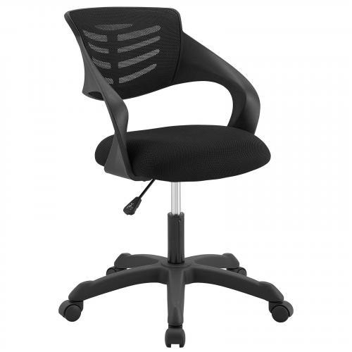 Thrive Mesh Office Chair