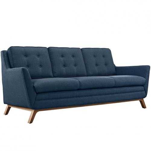Beguile Fabric Sofa