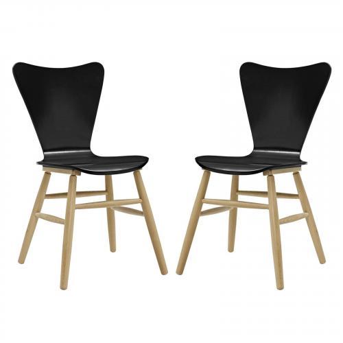 Cascade Dining Chair Set of 2
