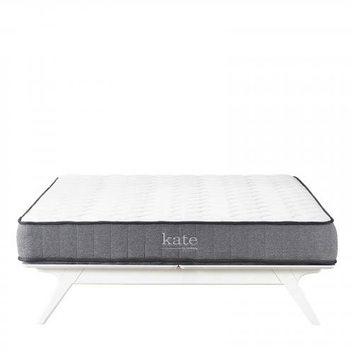 "Kate 8"" King Mattress"