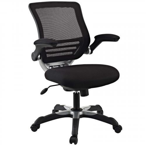 Edge Mesh Office Chair