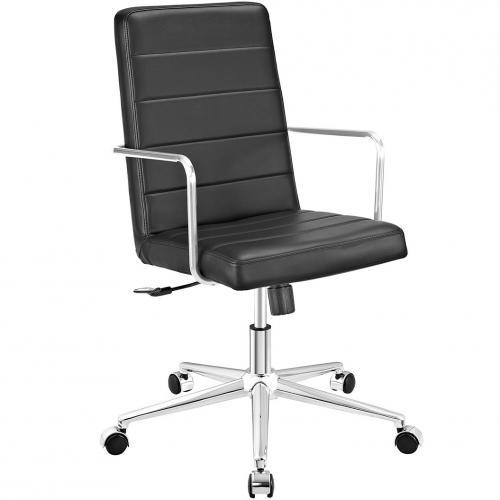Cavalier Highback Office Chair