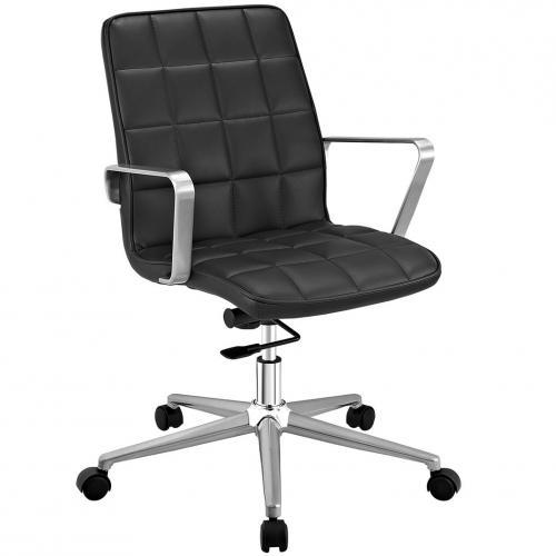 Tile Office Chair