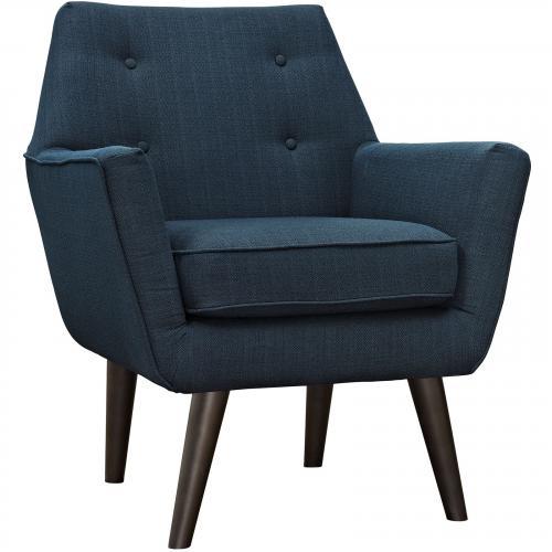 Posit Armchair