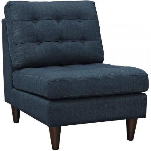 Empress Lounge Chair