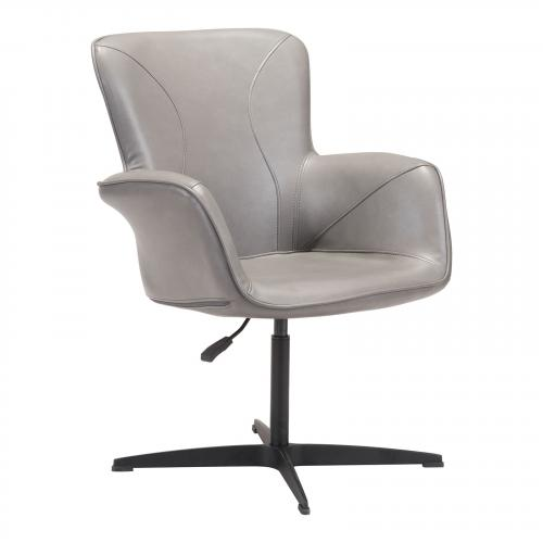 Alain Arm Chair