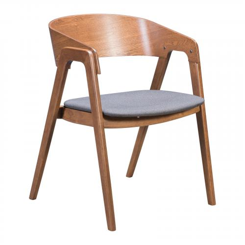 Alden Dining Arm Chair Set of 2