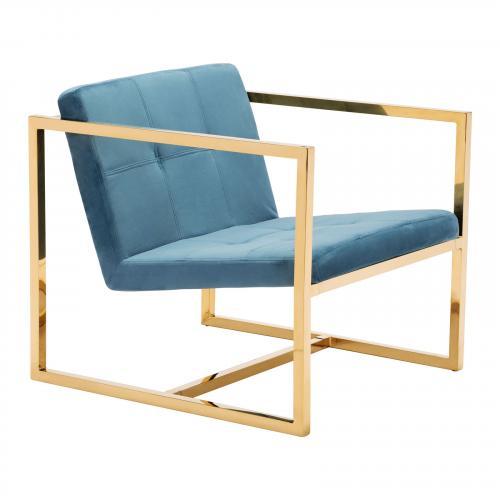 Alt Arm Chair