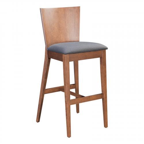 Ambrose Bar Chair Set of 2