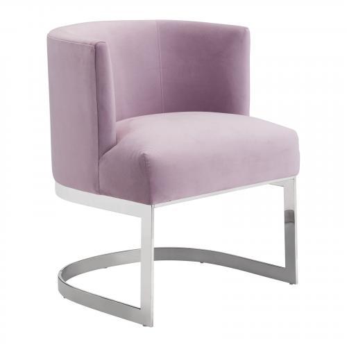 Artist Occasional Chair