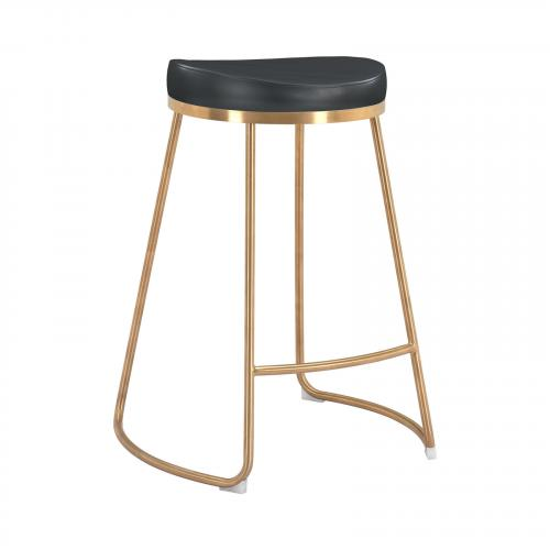 Bree Counter Stool Set of 4