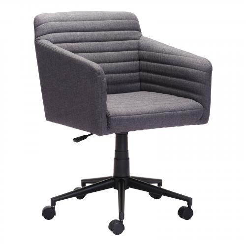 Bronx Office Chair