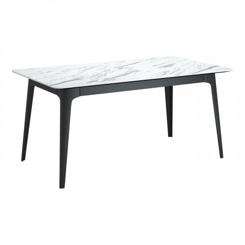 Caden Dining Table