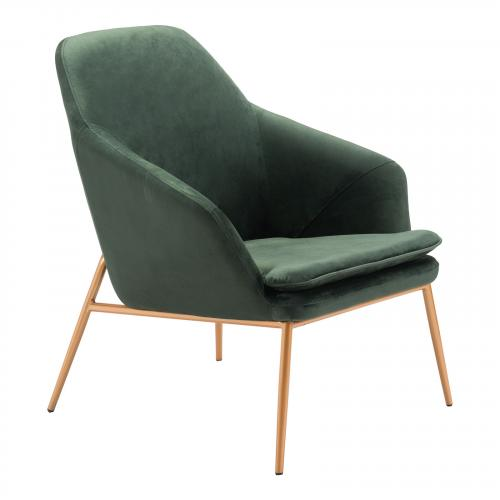 Debonair Arm Chair