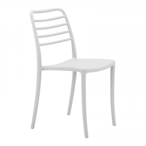 Donzo Dining Chair Set of 2