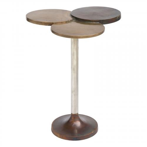 Dundee Accent Table