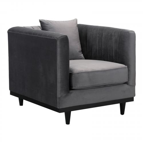 Garland Arm Chair