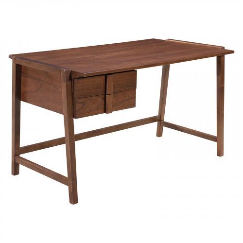 Graham Desk