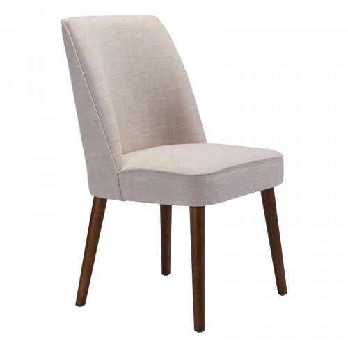 Kennedy Dining Chair Set of 2