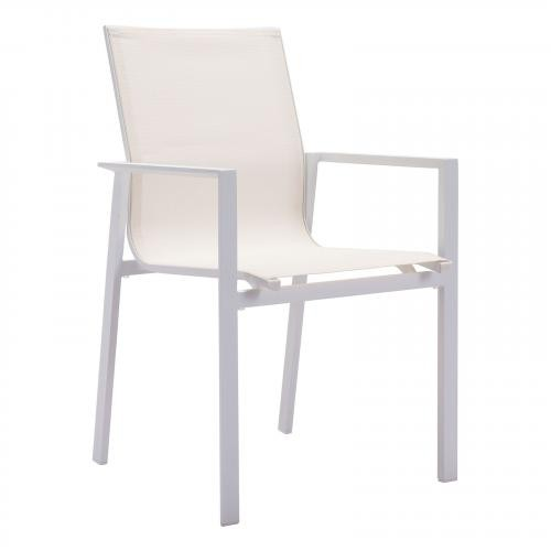 Mayakoba Dining Arm Chair Set of 4