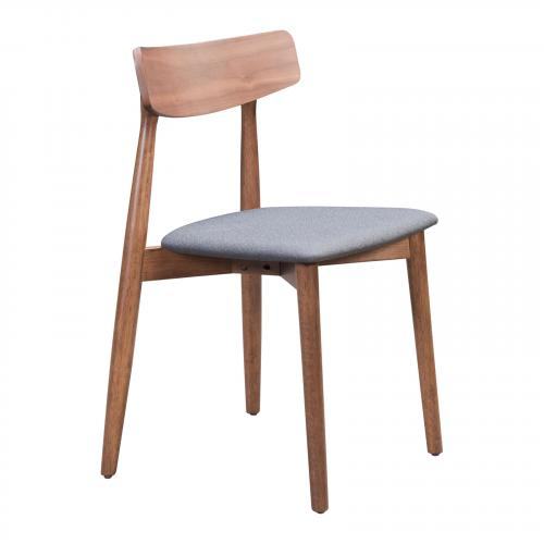 Newman Dining Chair Set of 2