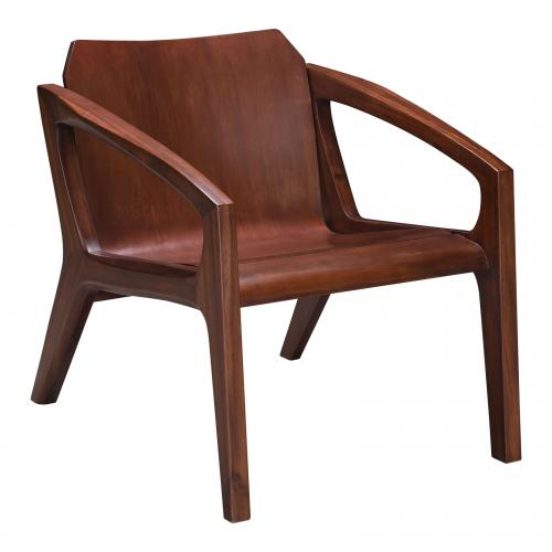 Perth Occasional Chair