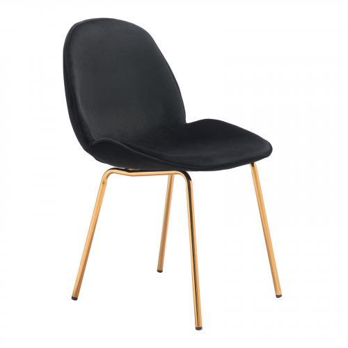 Siena Dining Chair