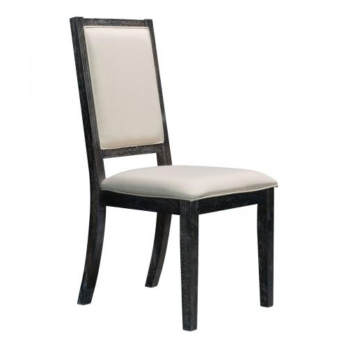 Skyline Dining Chair Set of 2
