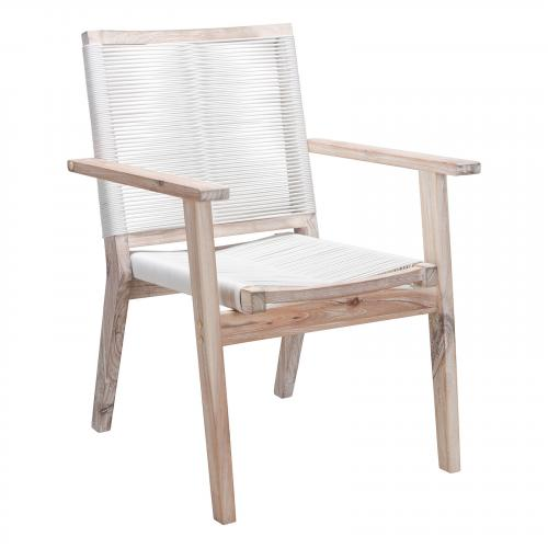 South Port Dining Chair Set of 2