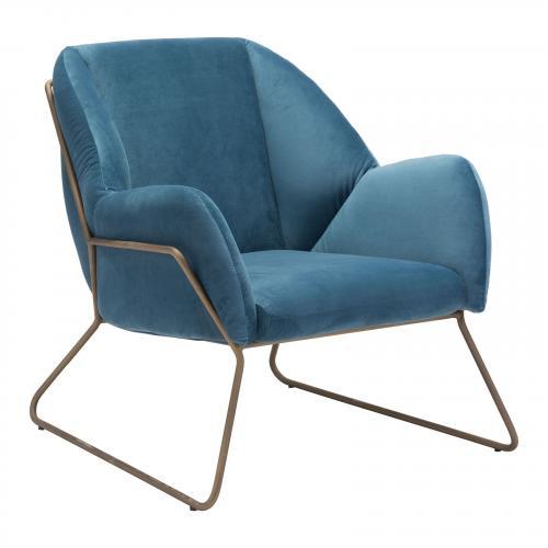 Stanza Arm Chair