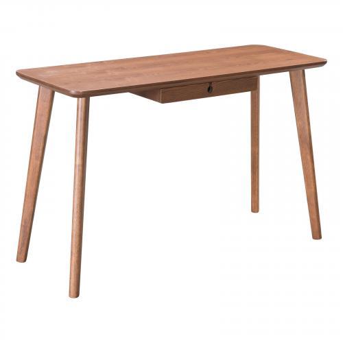 Zane Desk