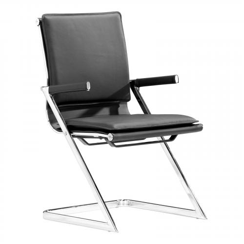 Lider Plus Conference Chair Set of 2