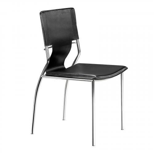 Trafico Dining Chair Set of 4