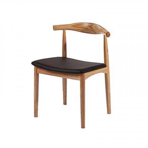 Hansen Dining Chair