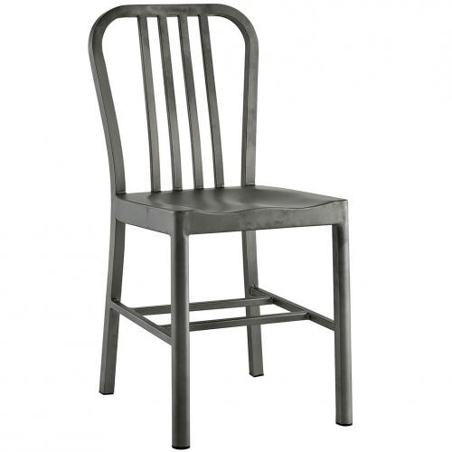 Clink Dining Chair