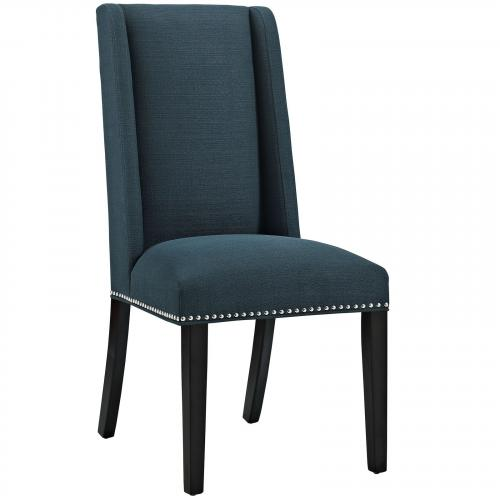 Baron Fabric Dining Chair