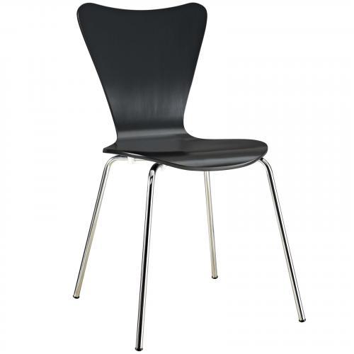 Ernie Dining Side Chair