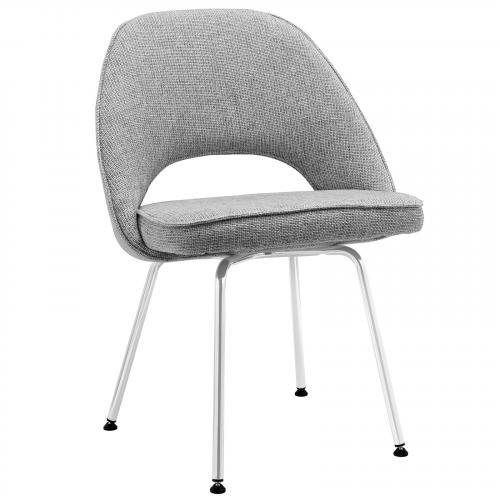 Cordelia Dining Fabric Side Chair