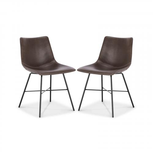 Paxton Dining Chair ( Set of 2)