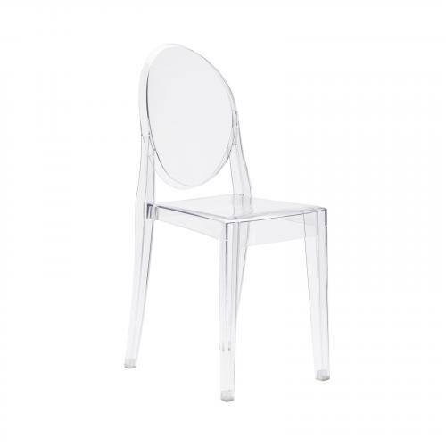 Burton Side Chair