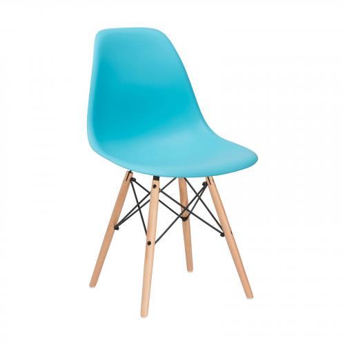 Vortex Side Chair