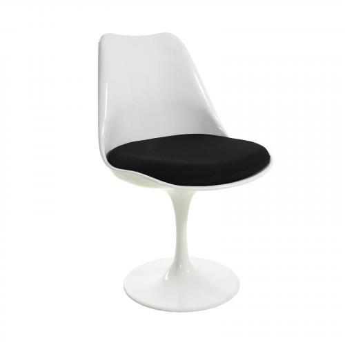 Daisy Side Chair